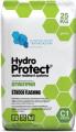 Hydro Рrotect C1 штукатурная сухая смесь