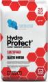 Hydro Рrotect C3 эластичный