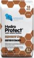 Добавка Hydro Рrotect E1 модификатор бетона