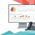 Система интеллектуального анализа речевой информации Speech Analytics Lab
