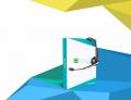 Windows-приложение для преобразования речи в текст VOCO