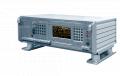 Цифровые аудиорегистраторы П-425М и П-424М