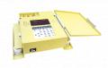 Устройство передачи информации Р-758ИС