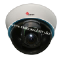 Купольная камера SA-1824