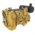 Diesel Engine Caterpillar C13