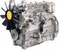 Дизельный Двигатель Perkins 1000, 1004, 1006, 900, 903, 1100, 1104C, 1106C, 1100D, 1104D, 1106D