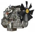 Дизельный Двигатель Perkins 1200, and then, 1206E,, 1300 1204E, 1306, 1300 EDI, 3000, 3012, 3,152, D 3,152