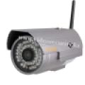 IP камера SA-1301-Wifi