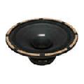 Головки динамические для применения в профессиональной акустике широкополосные 100 ГДШ 33-8