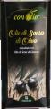 Масло оливковое ConOlio Olive Pomace Oil 5L