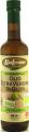 Масло оливковое BioLevante ExtraVirgin BIO 500 мл