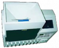 Монетосчетная машинка, Счетчик монет TM-300