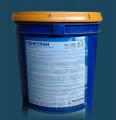 Гидроизоляционный состав Пенетрон