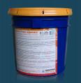 Гидроизоляционный состав  Пенетрон Адмикс