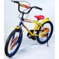 """Детский велосипед """"Жастар"""" для мальчиков"""