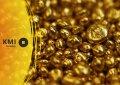 Железо-медно-никелевая лигатура ЖМН, гранулы