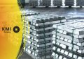Лигатура алюминиевая AlSr10 ГОСТ Р 53777