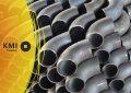 Отвод крутоизогнутый стальной ОСТ 108.321.16-82