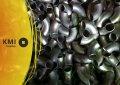 Отвод стальной 168х12 мм ГОСТ 17375-01