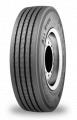 Шины для магистральных тягачей  TyRex All Steel FR-401 в г. Алматы