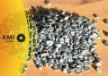 Цинк гранулированный ЦВ0 ГОСТ 3640-94