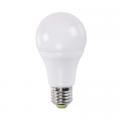 Лампа светодиодная A60 7Вт  E27 525лм