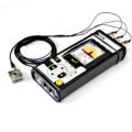 Виброметр, анализатор спектра ЭКОФИЗИКА-111В.