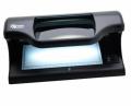 Ультрафиолетовый компактный мультивалютный детектор EXPERT 141