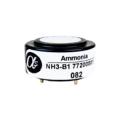 Датчик газа Alphasense NH3-B1