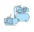 Насосы для систем водоснабжения, насосные станции для водоснабжения