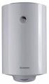 Электрический водонагреватель Ariston PRO R 50 V PL