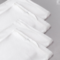 Протектор на подушку махровая с мембраной 50х70см, 160гр/м2