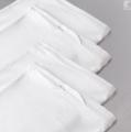 Протектор на подушку махровая с мембраной 70х70см, 160гр/м2