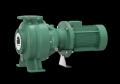 Насос для отвода сточных вод блочной конструкции