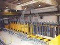 Пресс для бруса и щита STM ULTRA 12/200 (PAOLETTI)