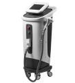 Диодный лазер для эпиляции In-Motion D1