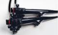 Видеогастроскоп  VERSA EG27-V10c (ФГДС)