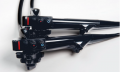 Видеоколоноскоп  VERSA EC38-V10cL