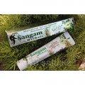 Лечебная зубная паста Сангам (Sangam Herbals)