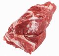 Наружная часть тазобедренного отруба (Подбедерок) бескостная говяжья замороженная