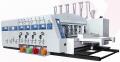 Слоттер  модель Soma 950X2200