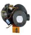 Torches liquid-fuel SEUNG HWA
