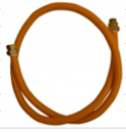Hoses gas, torches and accessories