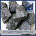 Феррованадий ФВн80 ГОСТ 27130-97