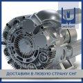 Воздуходувка VARP Alpha 100x150 вихревая