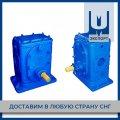 Насос ДС-134 битумный с э/д 11х1500 взр., редуктор 3,15