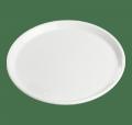 Тарелка 20.5 см, 2 шт.