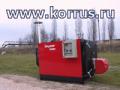 Оборудование для тепловой обработки бетонных смесей IONE