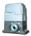 Электромеханический привод для откатных ворот весом 1500кг. серии  BS-IZ-2.
