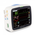 Bedside monitor Vismo PVM-4763